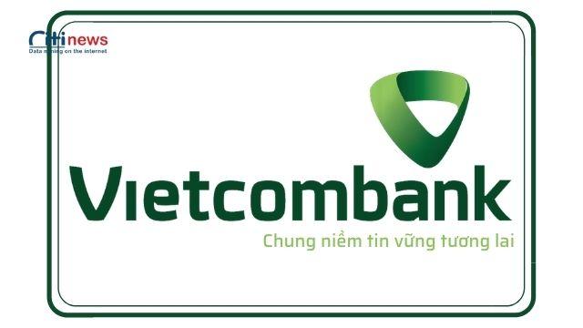 Lịch làm việc của ngân hàng vietcombank