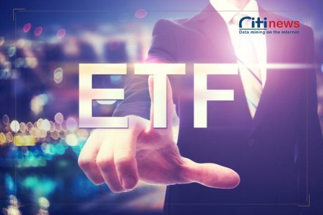Các bước tham gia đầu tư chứng chỉ quỹ tại Việt Nam hiện nay